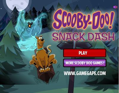 juegos gratis de cartoon: