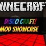 DiscoCraft 150x150 DiscoCraft Mod 1.5.2 Minecraft 1.5.2/1.6