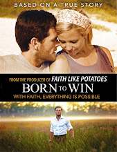 Born to Win (2014) [Vose]
