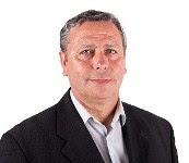 Presidente da Junta de Freguesia de Vila Nova