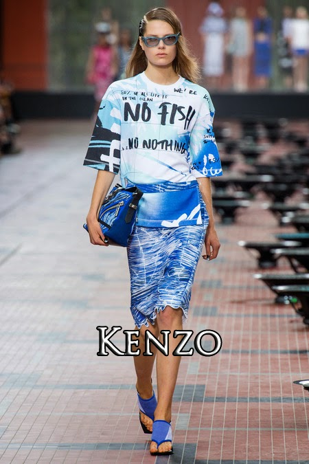 http://www.fashion-with-style.com/2013/09/kenzo-springsummer-2014.html