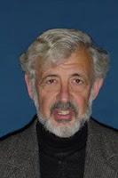 Tom Evslin of Fractals of Change