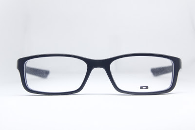 082cbc5cac9 Oakley Singapore Eyewear s for Sales  OAKLEY BUCKET PRESCRIPTION ...
