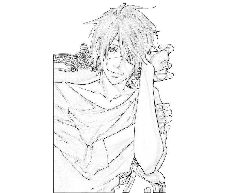 lavi-look-coloring-pages