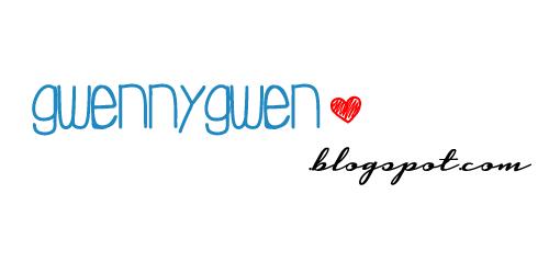 """<a href=""""http://gwennywong.blogspot.com"""">❤</a>"""