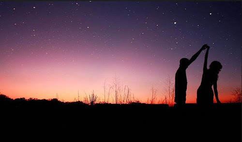 No todo lo que sue as es fantas a esta noche no hay luna for Que luna hay esta noche