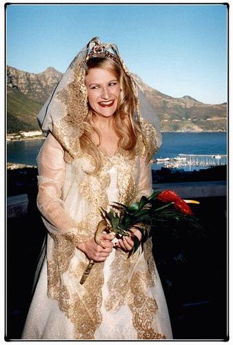 South-African-bride.jpg