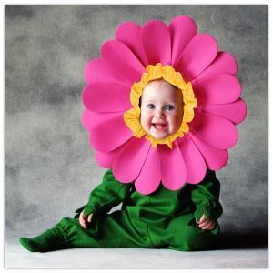 Baby pictures babies with flowers wallpapers beautiful babies with lovely flowers wallpapers mightylinksfo