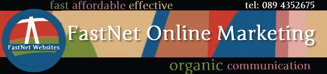 FastNet Online Marketing Services