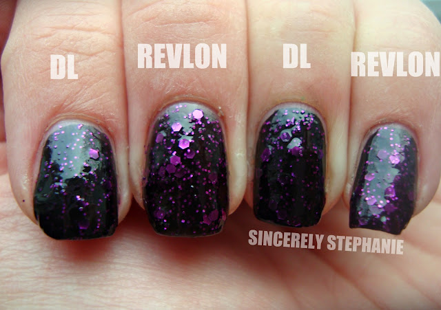 deborah-lippmann-bad-romance-revlon-scandelous-comparison