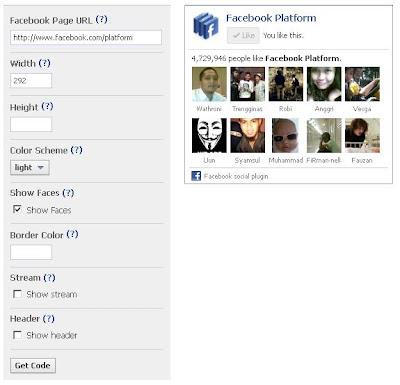 Cara Membuat Fanpage - FP FB