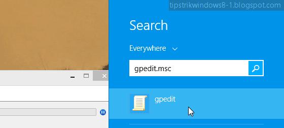Cara Mengaktifkan Enterprise Mode pada Internet Explorer 11 1
