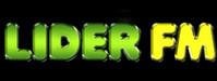 LíderFM - Uberlândia