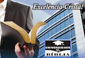 Universidade da Biblia
