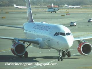 a+Virgin+America+plane.jpg
