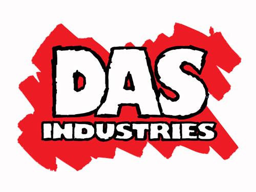 DAS Industries