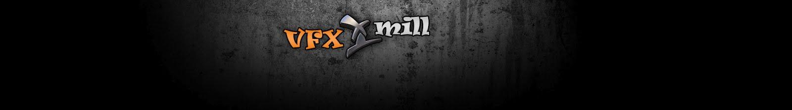 VFX Mill Blog