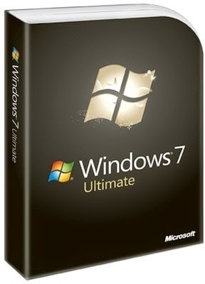 windows 7 free download utorrent