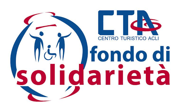 """""""Fondo di solidarietà"""" per il diritto alla vacanza"""