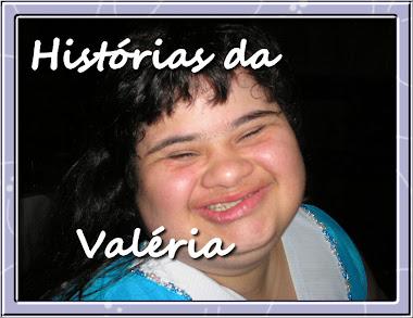 Blog da Valeria