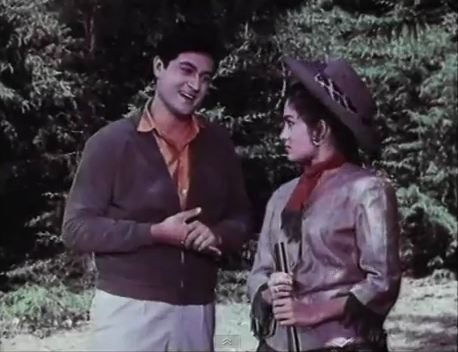 Joy Mukherjee still critical newKerala