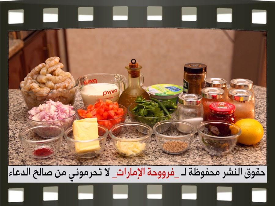 http://3.bp.blogspot.com/-jivdXV73q_A/VKfZm9SF8VI/AAAAAAAAE7M/5Gs2f8fA8Rc/s1600/2.jpg