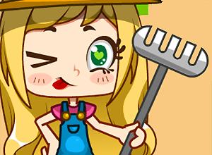 Lily Slacking Farm