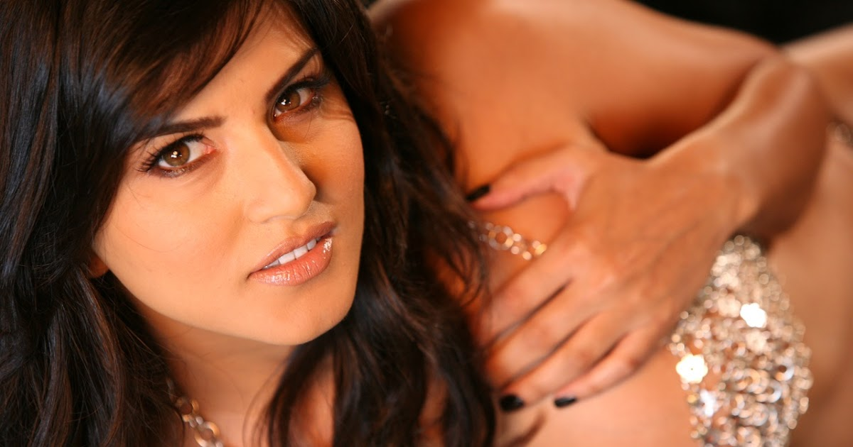 bollywood actress bollywood hot actress sunny leone