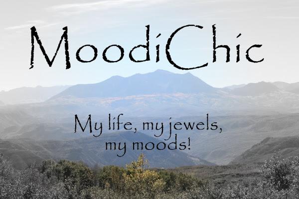 MoodiChic