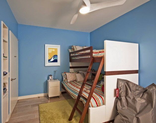 beliche infantil-cama infantil, decoração de quarto infantil, quarto de criança, quarto infantil menino, comprar beliche