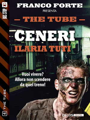 The Tube 4: Ceneri