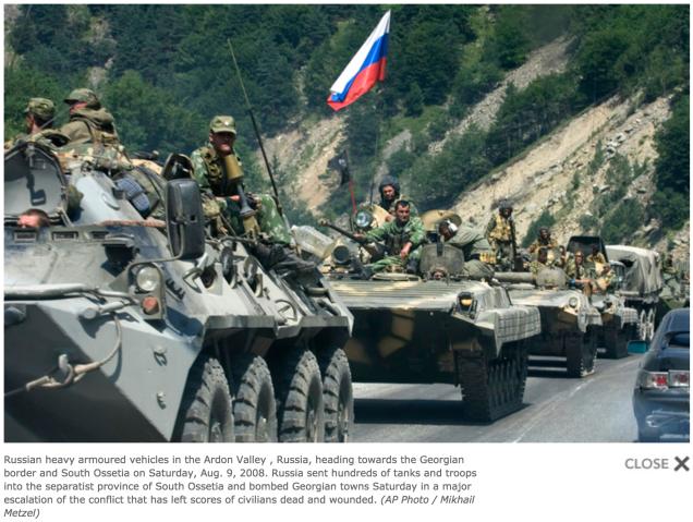 Affrontements en Ukraine : Ce qui est caché par les médias et les partis politiques pro-européens - Page 3 Dtebqgwnlxvlaemlhvaa