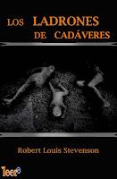 Descargar los ladrones de cadáveres de stevenson en epub y pdf gratis