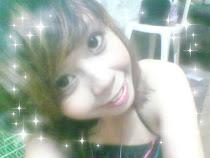 ♥ SABRINA ♥