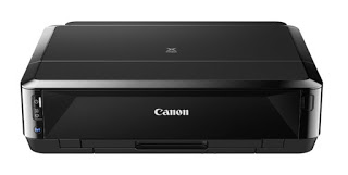 Canon PIXMA iP7280 Drivers Download