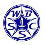 WBSSC Recruitment 2013 - Apply Online For Lower Division Clerk/ Assistant Posts