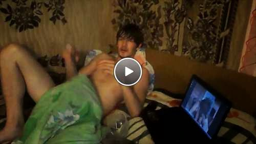 russian twink porn video