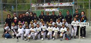 2011神戸Bチーム