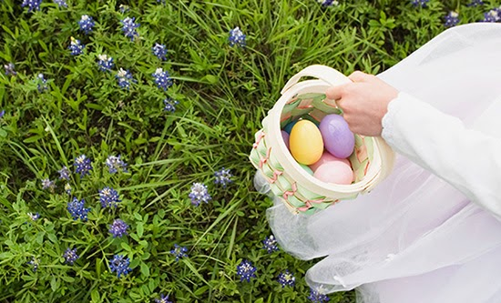 Images of What To Do On Easter Day - The Miracle of Easter