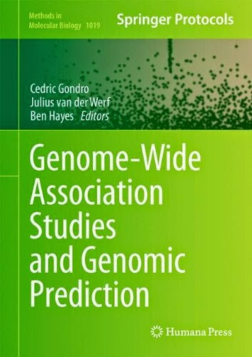 http://www.kingcheapebooks.com/2014/12/genome-wide-association-studies-and.html