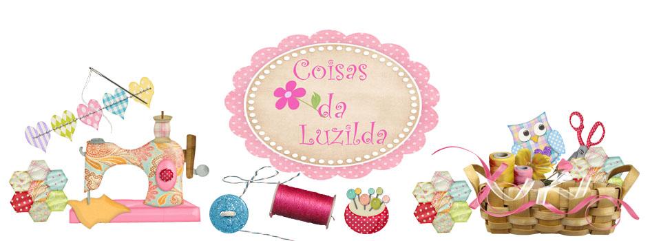 Coisas da Luzilda