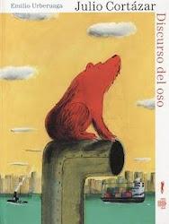 El discurso del oso