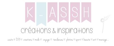 http://www.k-assh.com/2013/11/lifestyle-tendances-vous-connaissez.html