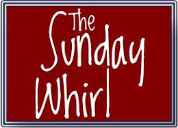 THE SUNDAY WHIRL