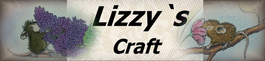 Lizzy's Craft