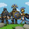 Empires of Arkeia dans Jeux enfants/mixtes Empires%2Bof%2BArkeia