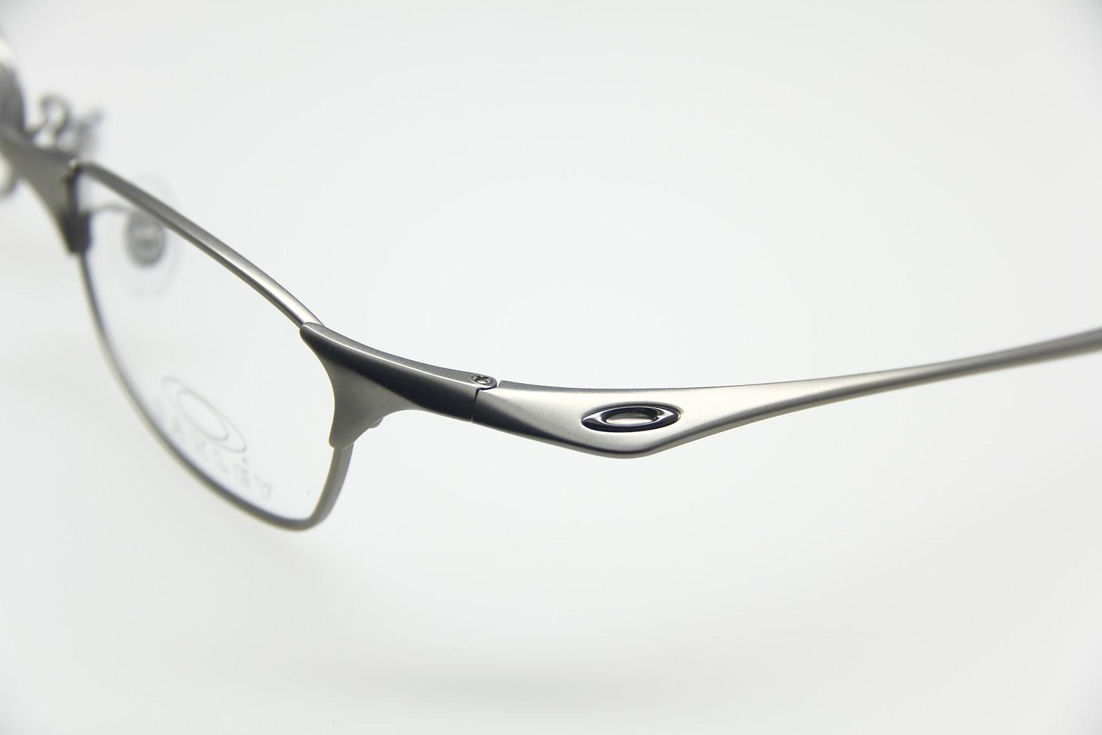 oakley prescription sunglasses wiretap  oakley wiretap prescription