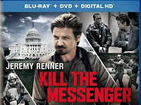 Kill the Messenger (2014) BluRay + Subtitle Indonesia