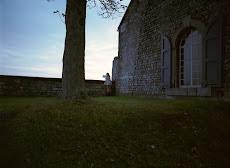 Petition pour sauver la liberté de l'église de Louvain-la-Neuve