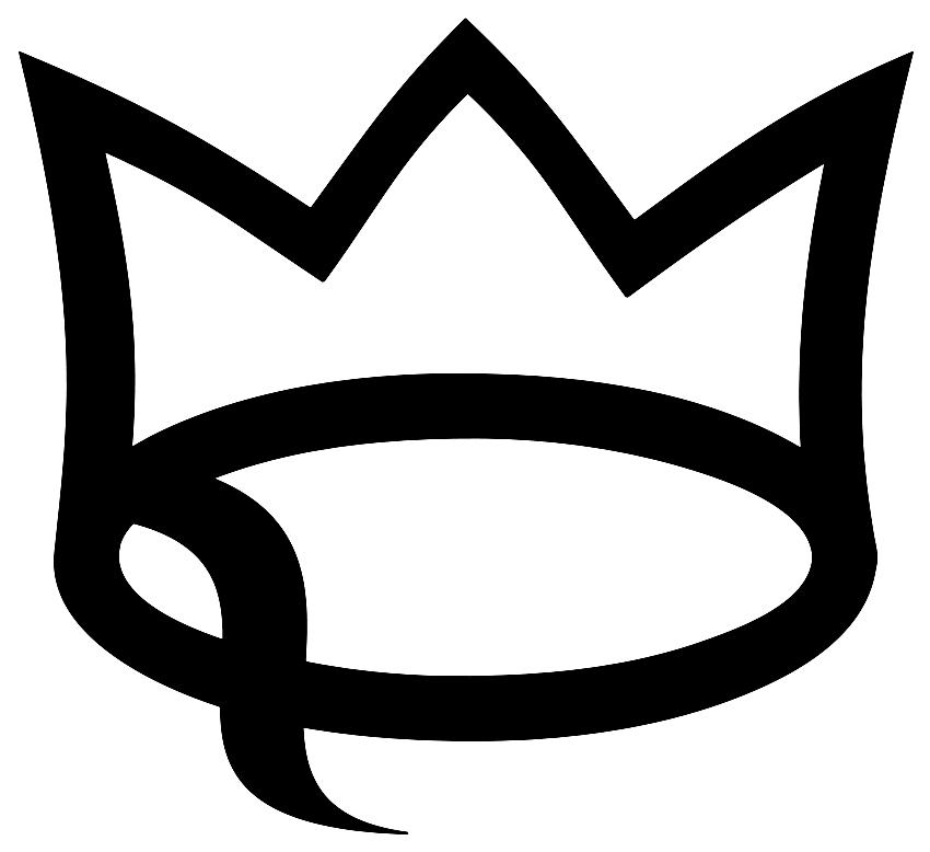 Queen's Decks